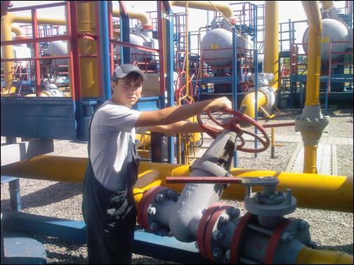 облегающего термобелья, вакансии слесарь ремонтник нпо сургутнефтегаз для изготовления термобелья